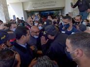 أحزاب تونسية تدين اقتحام الأمن لوكالة الأنباء وتحذر الحكومة