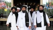 هشدار طالبان درباره برگزاری نشست صلح و خروج نیروهای خارجی