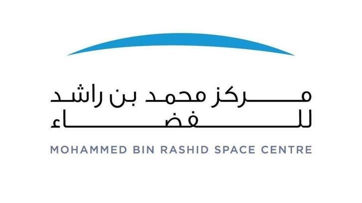 الإمارات تستكشف القمر في 2022 بالتعاون مع
