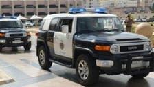 سعودی عرب : 3.5 کروڑ ریال ٹھگنے والے جرائم پیشہ غیر ملکی دھر لیے گئے