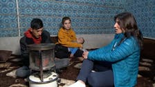Kidnapped by ISIS, brainwashed and turned into a child soldier: A Yazidi's story