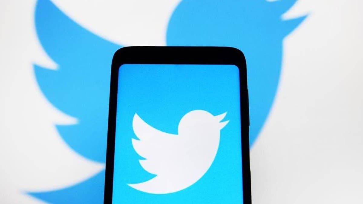 """""""تسبب أضرارا غير مقصودة"""".. تويتر تدرس خوارزمياتها"""