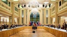 ادامه مذاکرات فنی در وین؛ تاکید فرانسه بر «اقدامات بیشتر» برای احیای برجام