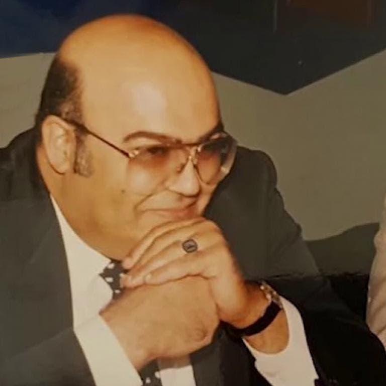 مفكر مصري تنبأ قبل 30 عاما بحرب مع إثيوبيا.. ابنته تكشف