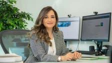 سعودی عرب کی شیلا الرویلی توانائی کے شعبے میں دنیا کی 25 با اثرخواتین میں شامل