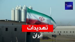 """إيران.. تهديد للمنطقة بـ""""الميليشيات"""" وللعالم بـ""""النووي"""