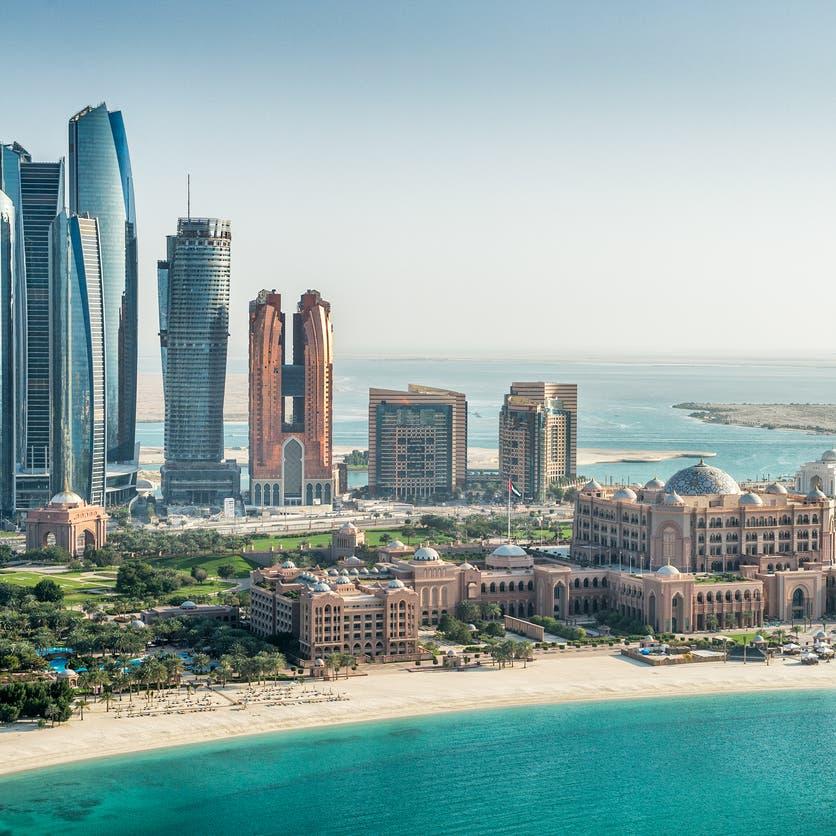 أبوظبي تطرح عطاءين للقطاع الخاص في البنية التحتية