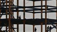 افزایش مهاجرت کارگران ایرانی به کردستان عراق