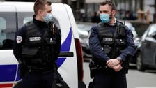 French parliament passes security bill increasing police powers despite criticism