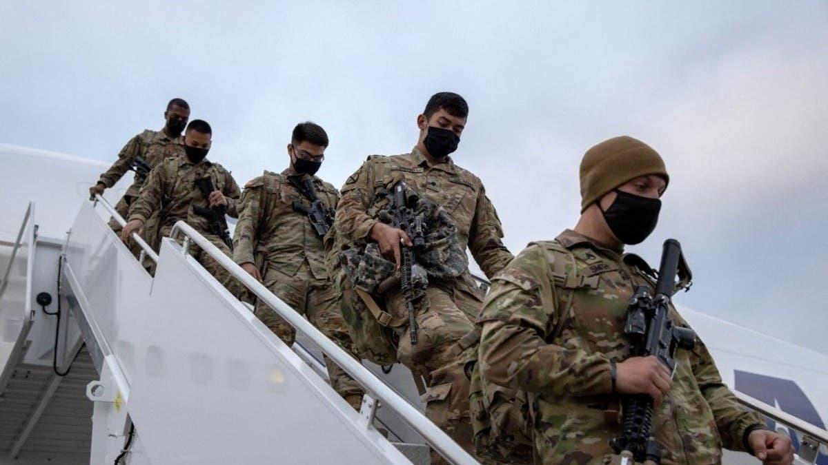 باكستان: لن نقدم قواعدنا لأميركا بعمليات مكافحة الإرهاب في أفغانستان