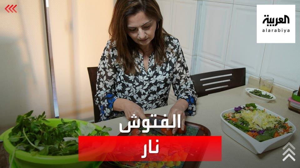 الفتوش في لبنان.. صار صعب المنال