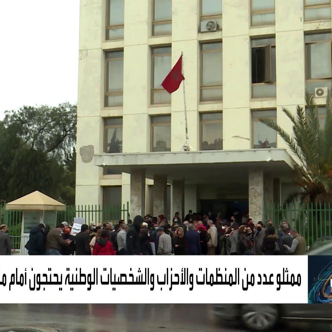 تطور جديد حول تعيين الحكومة التونسية مديراً عاماً جديدا لوكالة الأنباء