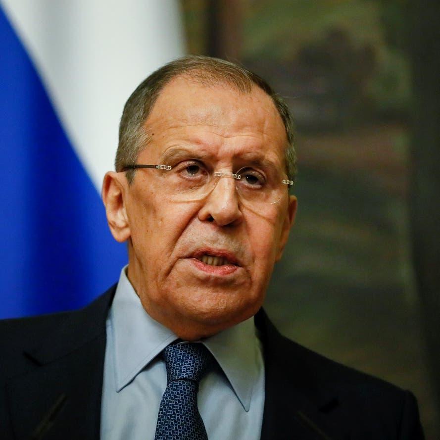 Russia to expel 10 US diplomats, ban several Biden administration officials