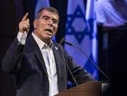 إسرائيل: سنفعل كل ما يلزم لمنع إيران من امتلاك سلاح نووي