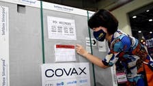 Vietnam calls for faster COVID-19 vaccine rollout before shots expire