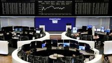 أسواق أوروبا تلتقط إشارات التعافي من أميركا والصين