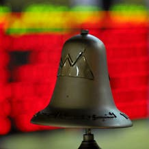 بورصة مصر تعمق خسائر الأسبوع بـ 11.5 مليار جنيه
