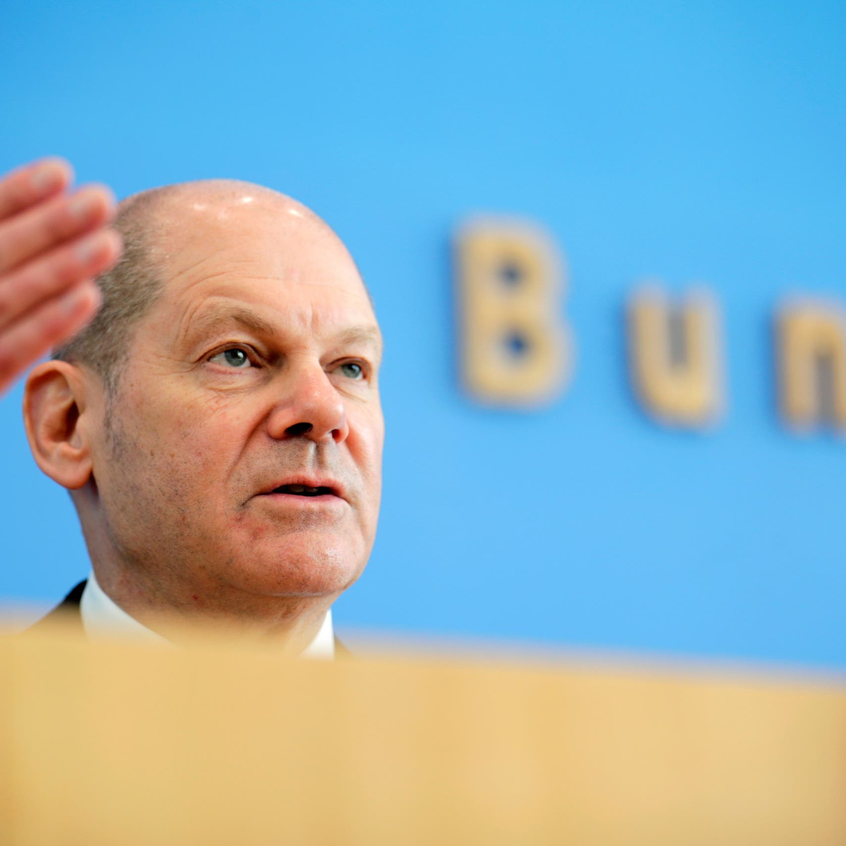 """ألمانيا متخوفة من التخلف عن الركب.. دعوة ملحة لإنشاء """"يورو رقمي"""""""