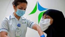 دبئی:بچّوں کواپنا دودھ پلانے والی ماؤں اور حاملہ خواتین کوفائزر ویکسین لگانے کی اجازت
