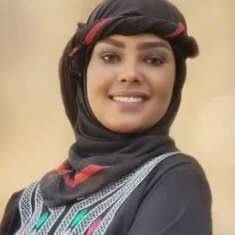 خطفها الحوثيون.. محامي فنانة يمنية يكشف ظروف اعتقالها