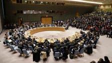 استقبال شورای امنیت از طرح ابتکار سعودی برای پایان دادن به بحران یمن