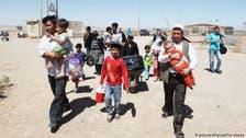 نگرانی از افزایش مهاجرت پس از خروج نیروهای خارجی از افغانستان