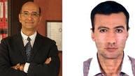 اتهام «کریمیها» در حملات نطنز؛ تشابه اسمى يا سناريوى اطلاعاتی؟
