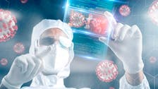 الصين.. بدء تجارب سريرية للقاح ضد كورونا يمكن استنشاقه