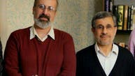ادعاهای مشاور سابق احمدی نژاد: او با شبکههای مالی بینالمللی ارتباط دارد