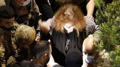 """لبنان.. الجسم القضائي مستباح بـ """"حماية رئاسية"""""""