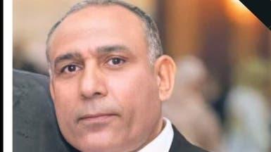 """وفاة نائب رئيس """"هيئة قضايا الدولة"""" في انقلاب القطار بمصر"""