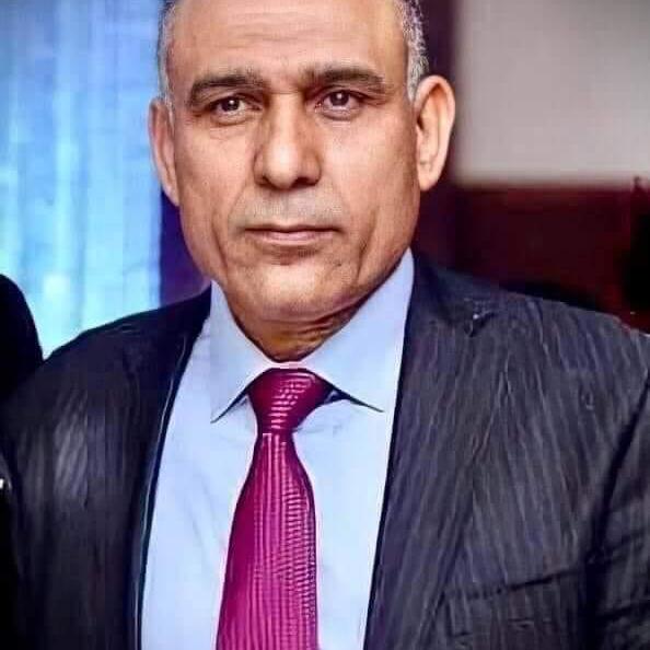 مصر.. وفاة نائب رئيس هيئة قضايا الدولة في حادث قطار طوخ