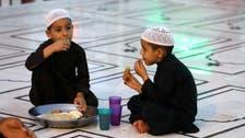 Ramadan from around the world: Muslims celebrate with prayer, reflection, food