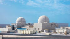 Nuclear energy: Why the Arab world should lead in delivering clean energy