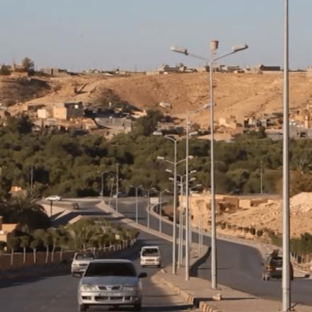 هروب المصريين المختطفين بليبيا.. تسجيلات أخرى تكشف مصيرهم
