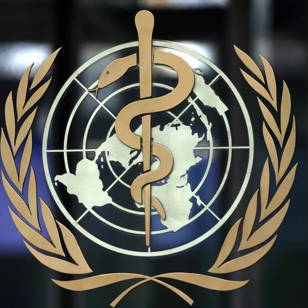 الصحة العالمية: السعودية حصلت على تقييم عالٍ بالتعامل مع جائحة كورونا