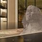 کرنسی نوٹوں کو نئے اور منفرد انداز میں پیش کرنے والے مصری انجینیر سے ملیے