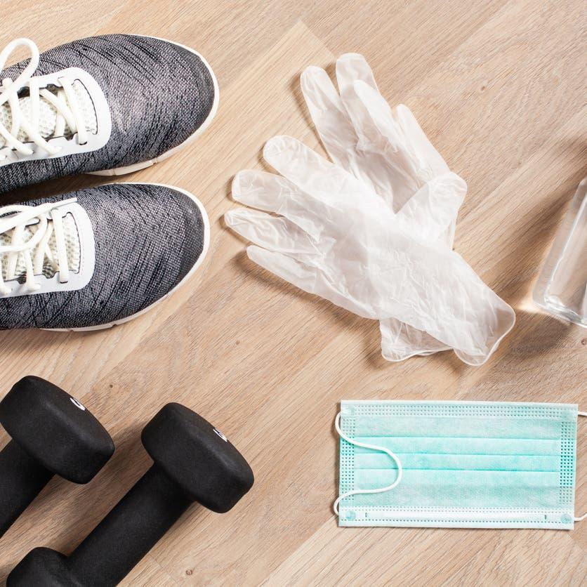 خلال شهر رمضان وفي ظل كورونا.. كيف ومتى تمارس الرياضة؟