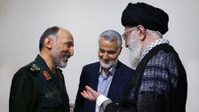 Confusion around the death of Hejazi: Iran's general in Yemen, Lebanon, Venezuela