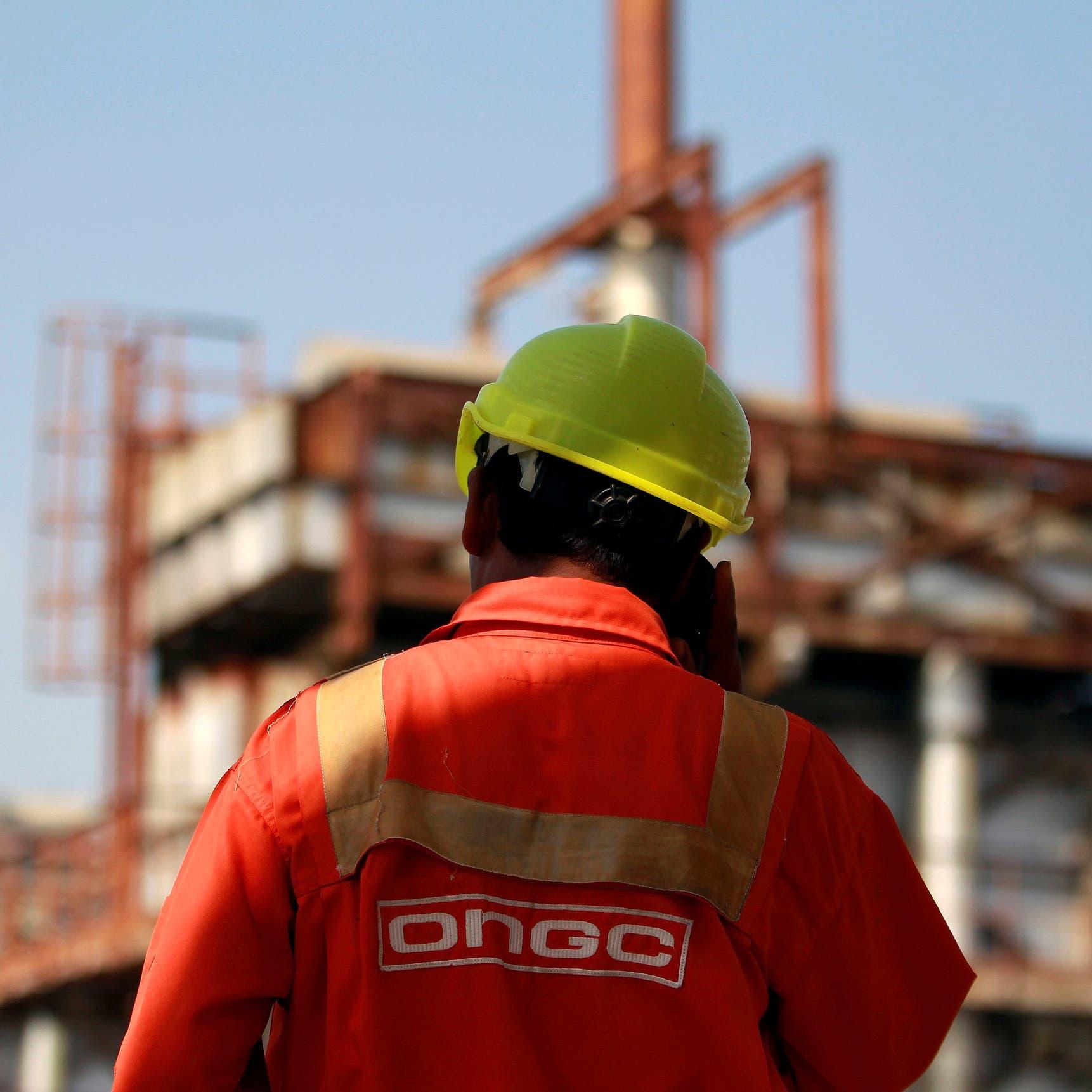 """أزمة كورونا في الهند تضغط على أسواق الطاقة.. """"برنت"""" يتراجع وسط مخاوف الطلب"""