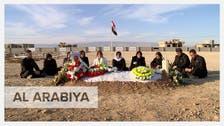 ISIS Series - Between Sinjar and the Yazidis - Episode 6