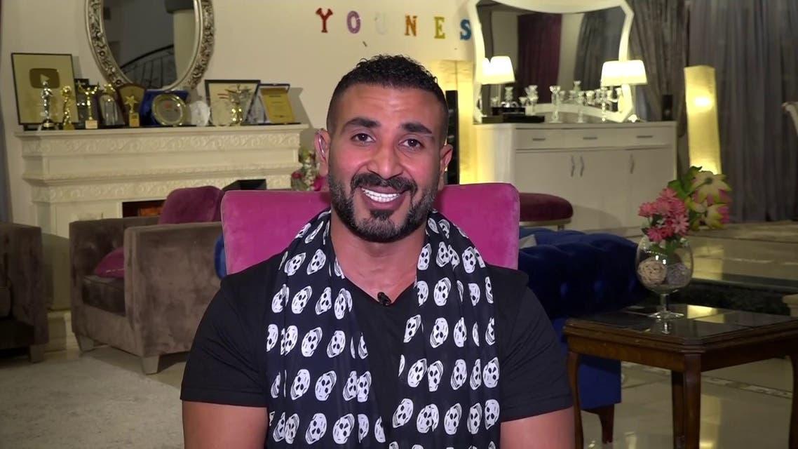 تفاعلكم | النجم أحمد سعد في حوار صريح