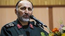 حجازی دراصل قاآنی سے زیادہ خطرناک اور سلیمانی کے جانشین تھے: سابق امریکی سفارت کار