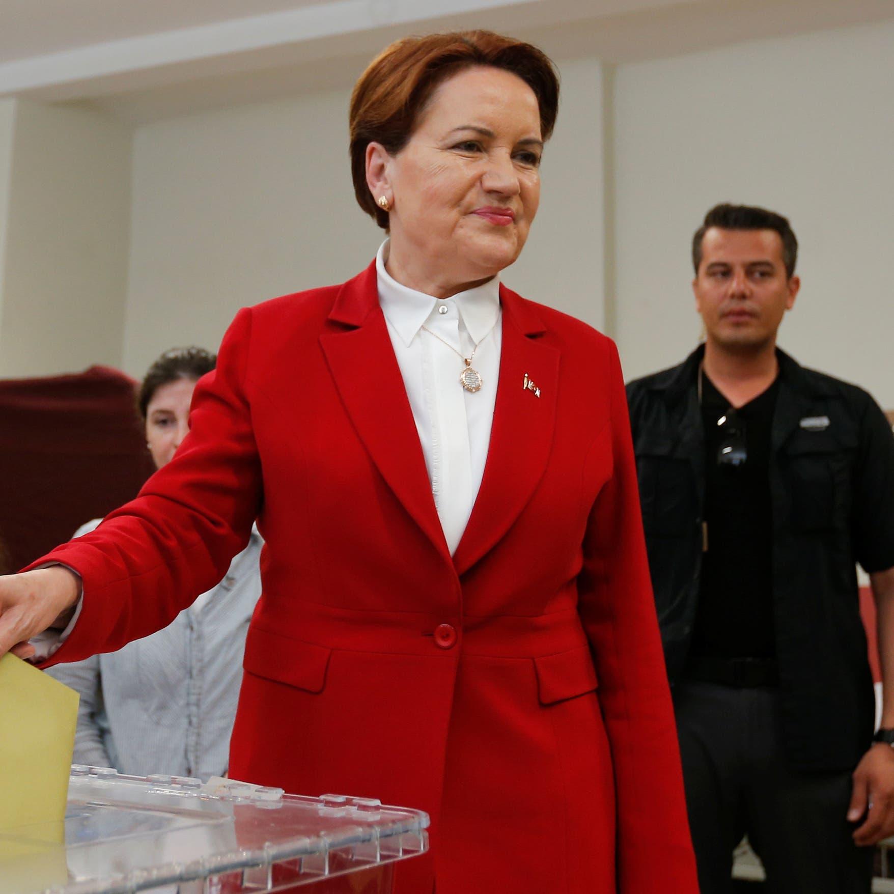 معارضة تركية تسأل الحكومة: أين الـ128 مليار دولار المفقودة؟