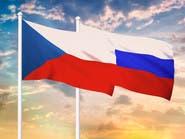روسيا تطرد 20 دبلوماسياً تشيكياً وتأمر بمغادرتهم بحلول اليوم
