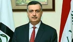 جمال الكربولي