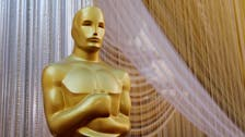 Oscars show reinvented as a movie – with masks, longer speeches