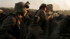 افغانستان میں فوجی مشن کے خاتمے کے لیے اقدامات کاآغازہوچکا:امریکی کمانڈر