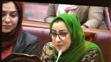 نمایندگان زن افغانستان خطاب به طالبان: مکاتب دختران را باز کنید