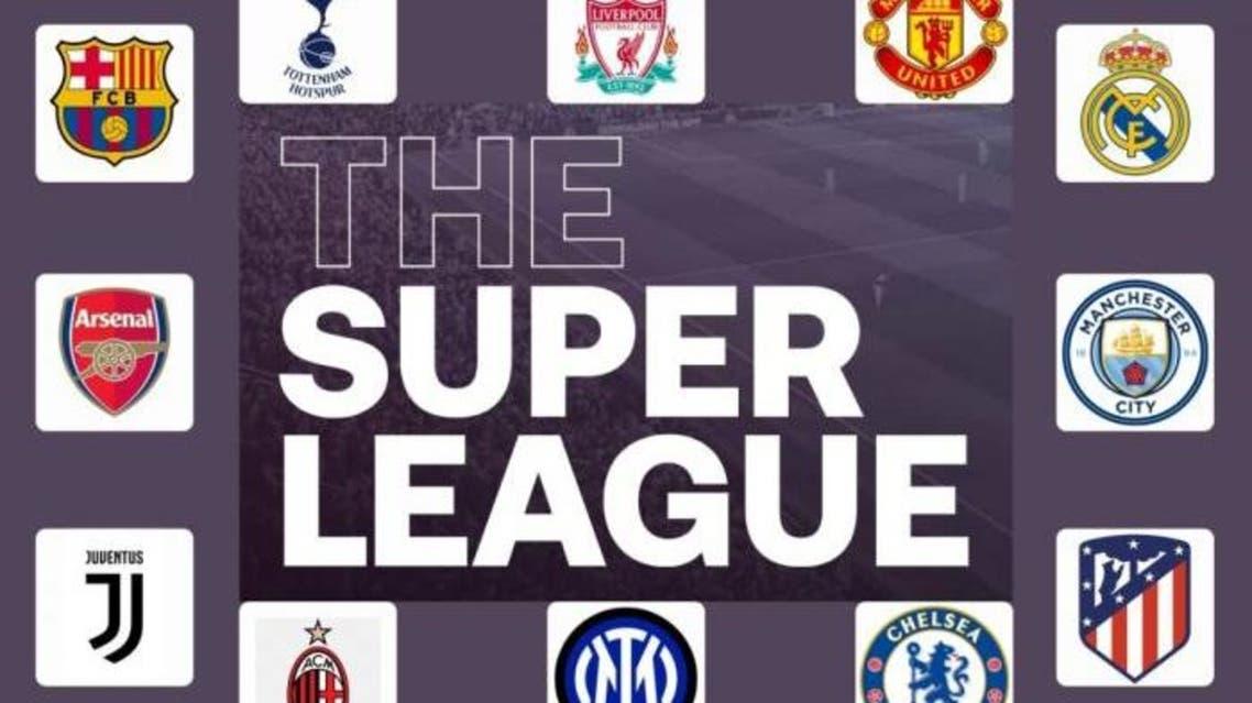220-133203-european-super-league-off_700x400